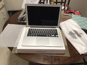 """13"""" Apple MacBook Air"""