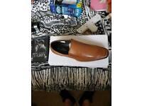 Size 11 shoes
