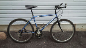 PHEONIX BUZZARD MOUNTAIN BIKE FOR SALE