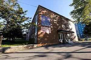 Main and Caledonia: 7-11 Kennedy Dr, 1BR