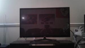 """Téléviseur Samsung 51 """" intelligent 1080p"""