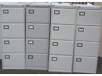Filing cabinets and metal storage cabinet
