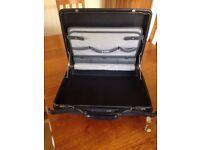 Briefcase - Samsonite