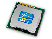 ASR-E046 Intel® DUAL-CORE i3-4170 i3 4710 PROCESSOR 3.70GHz