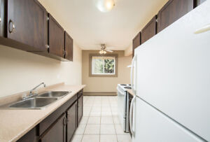 Silver Heights - 2 bedrooms Apartment for Rent