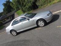 Rover 75 Diesel ***BMW ENGINE***