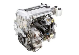 Looking for an Ecotec engine