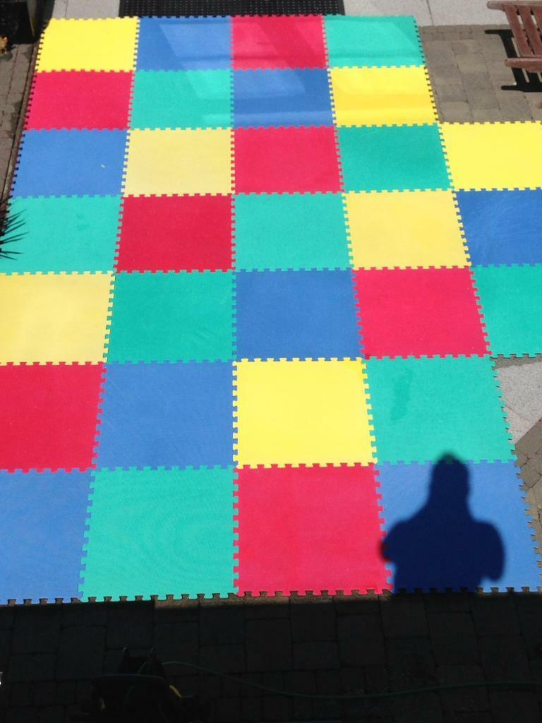 Soft interlocking floor tiles gallery tile flooring design ideas soft interlocking floor tiles image collections tile flooring soft foam interlocking floor tiles in portstewart county dailygadgetfo Image collections