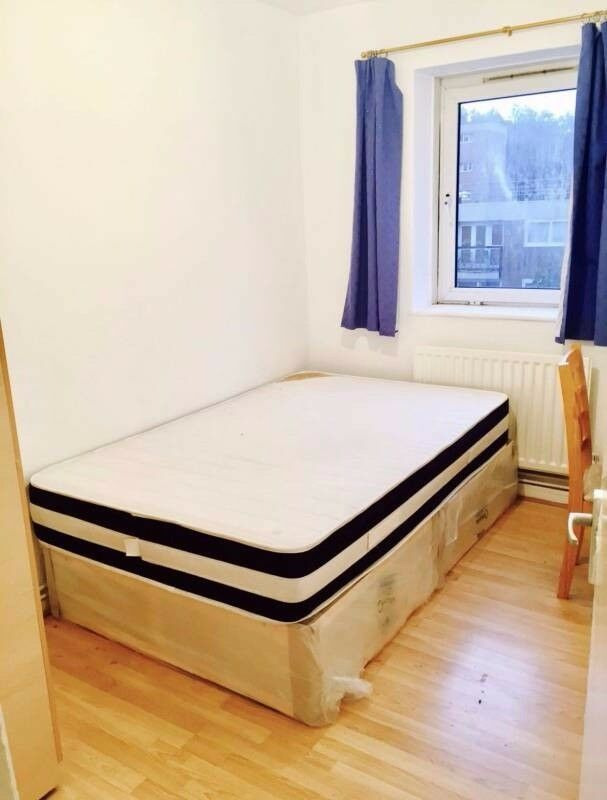 Room available with amazing location
