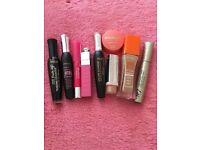 Bundle Of Brand New MakeUp