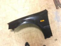 Honda Civic EK Facelift Front Wings Pair NEW 9.5/10