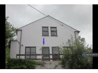 2 bedroom flat in Castle Street, Liskeard, PL14 (2 bed)