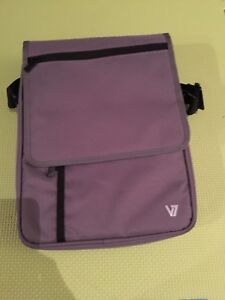 iPad , tablet travel bag