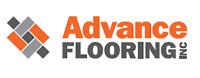 Flooring Installations Manager