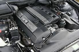 BMW 02 520i Engine. Jag Panels, Parts. Merc Panels, Parts. Alloy Wheels, Mirrors and Lights.