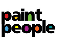 Quality Painters! Condos~Houses~Office! 99/Rooms DEALS!