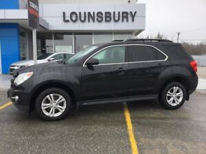 2013 Chevrolet Equinox- REDUCED!REDUCED!REDUCED!