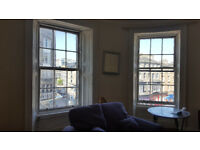 Central 5-bed Flat (HMO) to rent in Lothian Road, Edinburgh