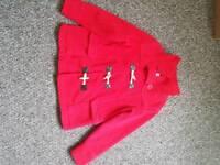 Girls Next coat. Size 10 years