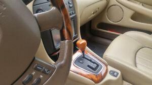 2007 Jaguar Other Sedan