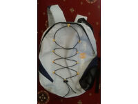 Adult Animal Backpack – Condition: clean and well kept -– Price: £3