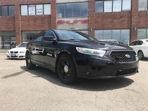 2013 FORD TAURUS AWD!!$69.02 BI-WEEKLY WITH $0 DOWN!!
