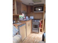 2004 Sterling Eccles Diamond 2 Berth Touring Caravan, With Motor Mover & All Accessories,Hook Up ect