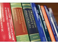 LAW TUTOR - Here To Help You With Essays, Coursework, Dissertation, Thesis and More