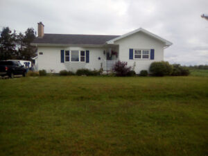 Home for sale in Lower Onslow