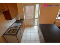 3 bedroom house in Broadwell Road, Middlesbrough, TS4