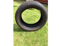Goodtyre Tyre