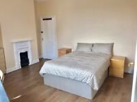 *All Bills Included* - Studio Flat to Rent - Period Features - Great Ealing Location - Available Now