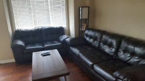 Room for rent fully furnished 600$ all inclusive