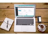 Social Media Assistance (Facebook, Twitter, Instagram Growth, Website Testing, Improvement)