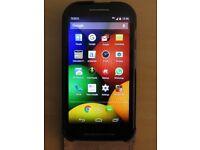 Motorola Moto E mobile (2nd generation)