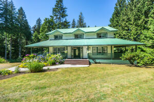 6257 RYDER LAKE ROAD