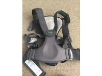 Mamas and Papas baby carrier GREAT CONDITION