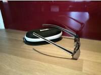 Bench designer glasses frames