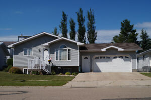 House for Sale in Provost, AB - Seller Motivated