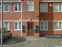 2 bedroom flat in Albany Court, Liverpool, L13 (2 bed)