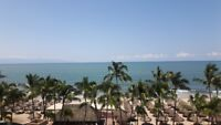 Mexico Timeshare/Paradise Village Beach Resort and Spa