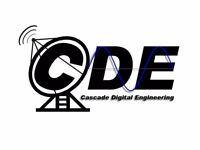 Aerials, Satellite, Cable TV, Audio Visual, CCTV, Security & Communications Installations.