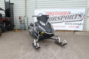 2015 Polaris 800 RMK Assault REDUCED PRICE