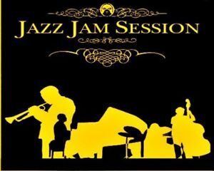 Looking for Jazz Standards Keyboard Player - - no jobbers
