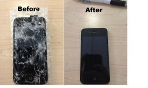 On the Spot Repairs- iPhone 5/6/6+/6S/6S/7! Call 403-879-3080