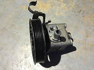 Power steering pompe Volvo S60 2005-2009