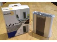 Friedland D917 Libra+ Wireless Door Chime