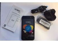 Alcatel Pixi 4 for sale