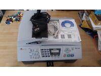 Brother MFC-5440CN Printer Scanner Fax