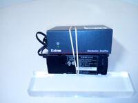 Extron Distribution Amplifier MDA 3A